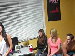 Колледж минет, Групповуха оральный, Вечеринки в колледже, Любительский минет подростка, Любительский, Подросток