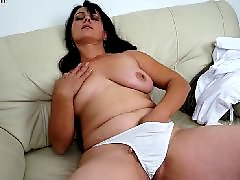 Milf mother, Milf fingering, Masturbating alone, Masturbate mother, Mature hot milf, Mother milf