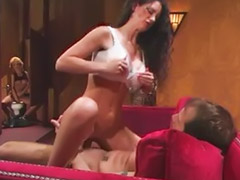 Light, Sex horny, Sex heels, High heels masturbating, High heels masturbation, High heels cum