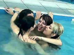 Party sex girls, Party lesbian, Sex group party, Lesbians party, Lesbians group sex, Lesbians group
