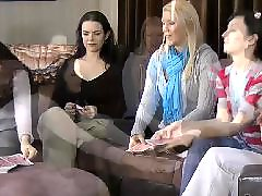Neighbore, Elie, Ely, Ashley l, Ashley g, Amateur strips