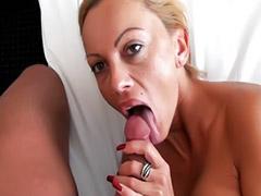 German sex sex, Pov asian, German amateur, German blonde, German amateur couple, Amateur german