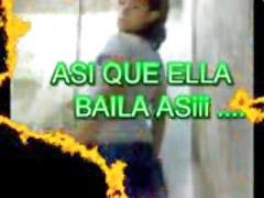 Teen dance 2, Teen dancing, Teen mexican, Mexican teens, Dancing teen, Dance teen