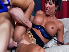 Asian guy, Asian pussy, Horny couple, Pussy guy, Pussy bang, Pussy banged