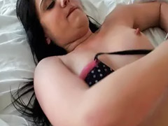Face fucking, On her face, Latinas amateur, Latina fucking, Latina fuck her, Latina fuck