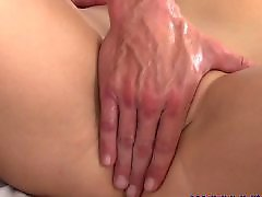 Pussy granny, Play sexi, Play with pussy, Sexy matures, Sexy matured granny, Sexy grannies