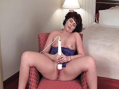 Solo masturbacija devojcice, Devojcice solo masturbacija, Masturbacija djevojčice