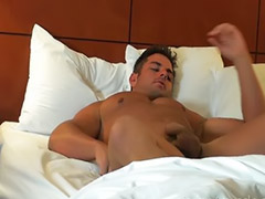 Muscle, Gay muscle, Muscled, Big muscle gay, Gay wank, Asia gay
