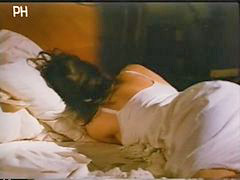 Sex, Hotel