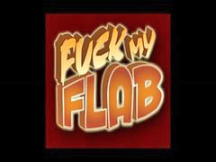Fla, Lab, Christina x, Christina m, X curves, My fuck