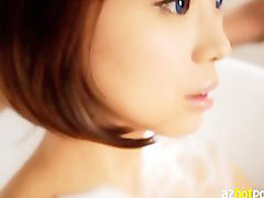 Beautiful, Beauty, Doll, Mámy¨, My여동생, My s