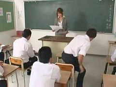 Teacher, Japanese, Japanese teacher, Teacher japanese