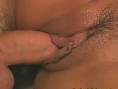 Latin, Big tits