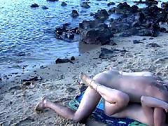 Волосатый подросток ебется, Волосатые подростки, На пляже, Ебут волосатых, Подросток