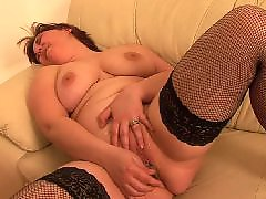 To play, With mama, Pussy chubby, Plays bbw, Perving, Perv old