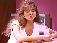 Lost, Christy, More, U more, Christy canyon, Christi canyon