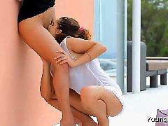 Lesbianas en grupos, Emos lesbianas, Grupo lesbianas, Adolescente