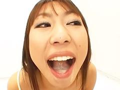 Sex cum jepang, Haruka jepang, Boneka sex doll, Boneka sexs, Jepang blowjob,, Asian jepang oral