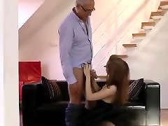 Tit massage, Therapys, Withe big cock, Massags room, Massages room, Massage cocks