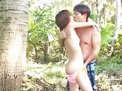 Japanese, Public blowjob, Asian japanese masturbation, Japanese blowjob, Public japanese, Masturbation outdoor