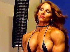 X studio, S studio, Redhead sexy, Sexy boobs, Sexy boob, Sexy big boobs