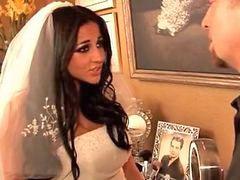 يوم العرس, يوم الزفه, نكاح الاعراس, نكاح أعراس, عرس زفاف, عرس ع