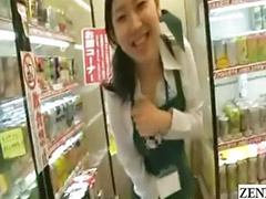 Tit jap, Asianse japanes, Japanes japan, Teen japanes, Japansse, Japanness