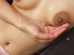 Japanese, Japanese mature, Handjob asian, Asian japanese masturbation, Asian handjob, Hot japanese