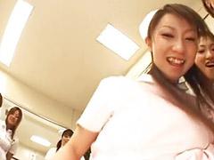 日本人 フェラチオ, 日本人看護婦師オナニー, 看護婦師オナニー, アジアン ぶっかけ, 日本人 ぶっかけ, ナース、日本人