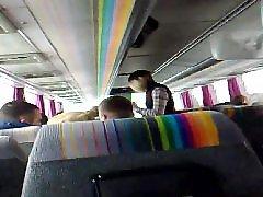 في الحافله هواة, فى لحافلة, فى الباص اميركى, فى الحافلة هواة, باص فى اوتوبيس, في الاتوبيس