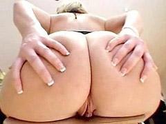 Mom, Big mom, Big booty, Moms
