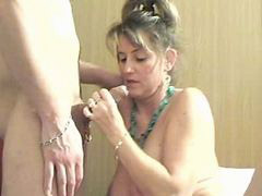 Hotel, Mature, French hotel, Mature french, French mature, N hotel
