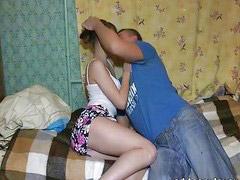 Enculer une ados, Ados baise, Adolescent