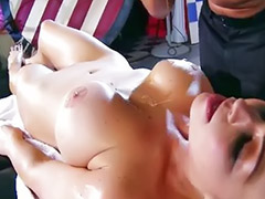 Massage porn, Big ass blonde, Vagina porn, Blowjob pornstar, Blond massage, You sex