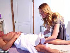 Erotic, Massage, Jessica