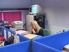 Schlampen fick, Das verfickte büro, Büroschlampen, Büro gefickt, Büro office, Britisch