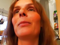 German, Amateur pov, Pov oral, Blowjob&fucking, German sex sex, Shaving