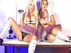 Mädchen solo webcam, Mädchen, webcam, Mädchen webcam, Webcam mädchen