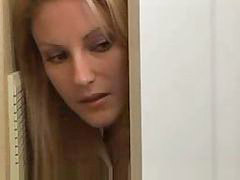 Samantha q, F70, Claire, Claire adams, Please, Samantha