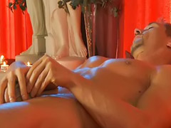 Asia gay, Massage gay, Gay wank, Barely, Wank,, Wank gay