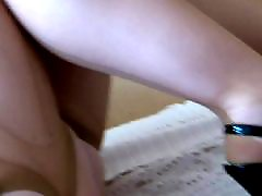 Stockings amateur, Stockings matures, Stocking matures, Stocking amateurs, Stocking amateur, Stock fetish