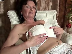 You sex, See you, Lesbians outdoor, Lesbian latine, Lesbian latin, Latin outdoor