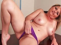 Big tits solo, Big bob, Big mature, Bobbi, Mature big, Big tits mature