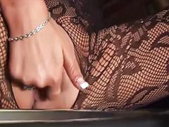 Britney s, Jasmine, Jasmin z, Britney anal, Jasmine z, Britney