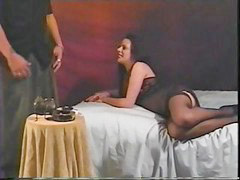 Smoking, Smoking blowjob, Smoke, Ypp, Smoking blowjobs, Smokings