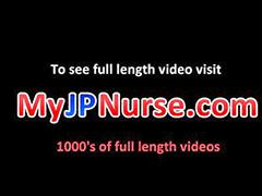 Japanese, Japanese lesbian, Asian lesbian, Tit japan, Japanese kissing, Lesbian big