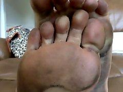 Worship foot, Pés dirty feet, Pov worship, Pov babe, Feet, foot, Feet pov worship