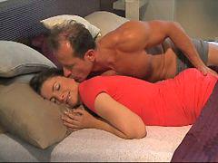 Supruga, Spavanje