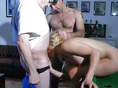 Young anal, Old young, Threesome anal, Toy sex, Asian threesomes, Threesome old young
