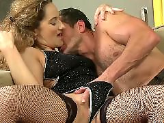 The moms, The mom, Milf housewife, Matures mom fuck, Matures horny, Mature, horny